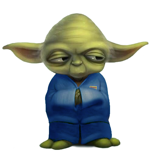 YodaFree